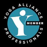 yoga alliance teacher training school