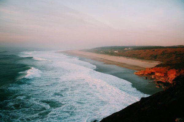 meio beach2