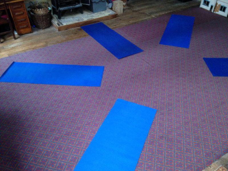 quadrangle retreat (6)