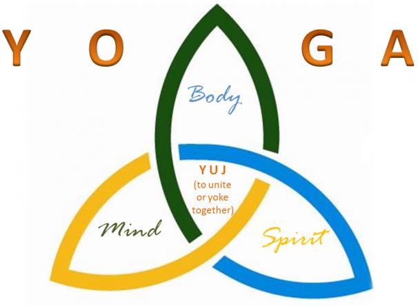 real flow yoga: yoga means union www.realflowyoga.com